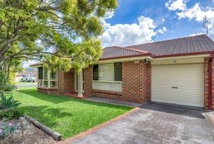 57 Myles Avenue, Warners Bay, NSW 2282