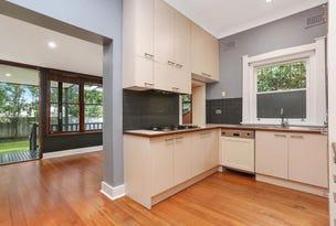 245 DARLEY ROAD, Randwick, NSW 2031