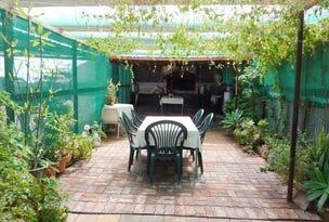Lot 233-234 Saint Nicholas Street, Coober Pedy, SA 5723