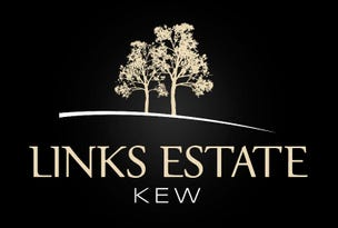 Kew, address available on request