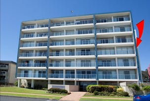 Unit 20/8-12 North Street 'OCEANIC', Forster, NSW 2428