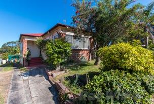 93 Crescent Road, Waratah, NSW 2298