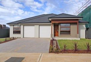 21A Willmington Loop, Oran Park, NSW 2570