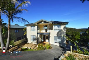 6 Winston Pl, Tuross Head, NSW 2537
