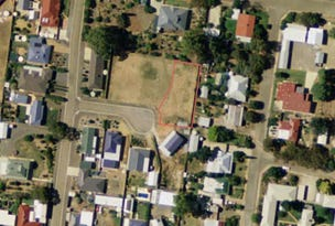 Lot 8 Griffen Court, Riverton, SA 5412