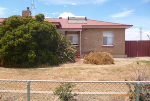 150 Hincks Avenue, Whyalla Norrie, SA 5608