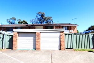 19/124 Gurney Road, Chester Hill, NSW 2162