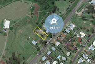 153A Railway Street, Gatton, Qld 4343