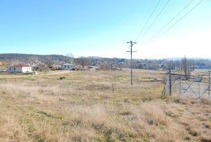5935 Monaro Highway, Cooma, NSW 2630