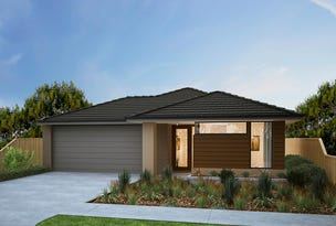 14 Awesome Parade (Griffin Crest), Griffin, Qld 4503