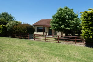 1500 Princes Highway, Stratford, Vic 3862