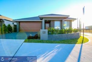 23 Northbourne Drive, Marsden Park, NSW 2765