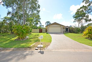 1 Brypat Close, Burrum Heads, Qld 4659