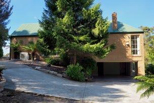 18 Summerleas Road, Fern Tree, Tas 7054