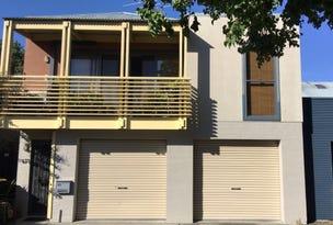 114A The Lane, Wickham, NSW 2293