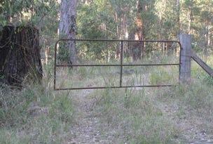 Lot 5 Mud Flat Road, Drake, NSW 2469