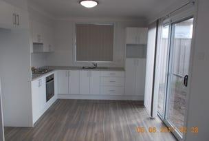 21a Melrose Avenue, Gorokan, NSW 2263