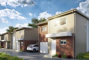 47 Smith Road, Elermore Vale, NSW 2287