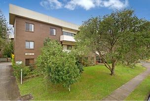 3/19-21 BURRAWAN STREET, Port Macquarie, NSW 2444