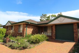 2a Whitehaven Drive, Lakelands, NSW 2282