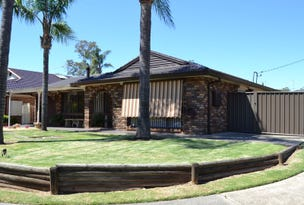 100 Eleventh Avenue, Austral, NSW 2179