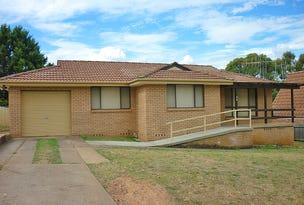 36 Polona Street, Blayney, NSW 2799