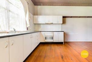 2/11 Kerr Street, Mayfield, NSW 2304