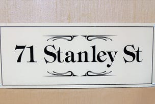 51/71 Stanley Street, Brendale, Qld 4500