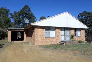 5417 Oxley Highway, Ellenborough, NSW 2446