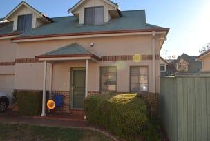 2/22 John Street, St Marys, NSW 2760