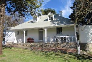 633 Burfords Hill Rd, Mount Torrens, SA 5244