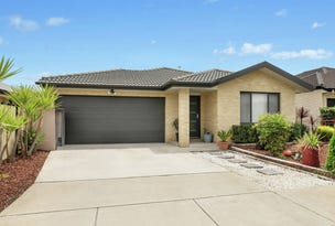 2 Dorothy Green Crescent, Franklin, ACT 2913