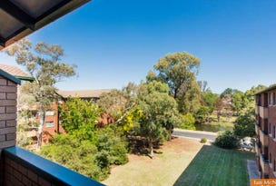 18/30 Trinculo Place, Queanbeyan, NSW 2620