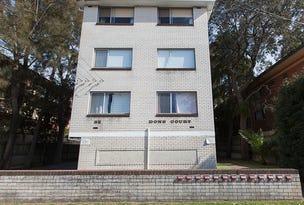 9/85 Doncaster Avenue, Kensington, NSW 2033
