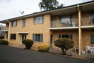3/126 Bourke Street, Dubbo, NSW 2830