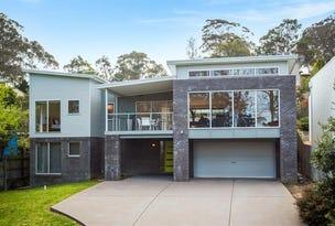 5 Main  St, Merimbula, NSW 2548