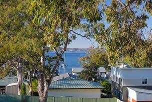 55 Wangi Point Road, Wangi Wangi, NSW 2267