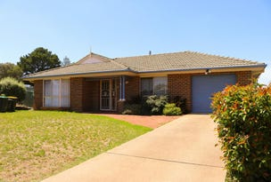 10 ANGEL COURT, Young, NSW 2594