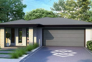 Lot 626 Petrie Street, Riverbank, Caboolture South, Qld 4510