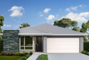 LOT 1359 Proposed Road, Leppington, NSW 2179