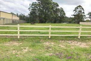 Lot 104 Cochrane Street, Kempsey, NSW 2440