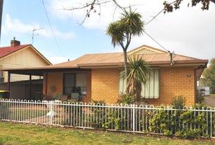 1-62 Murray, Cootamundra, NSW 2590