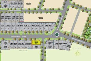 Lot 1308, Broadgreen Street, Acacia, Botanic Ridge, Vic 3977
