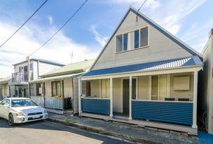 9 Scott Street, Carrington, NSW 2294