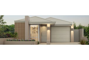 Lot 202 Muriel Court, Cockburn Central, WA 6164