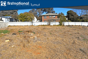 Lot 3 Bundara Crescent, Tumut, NSW 2720