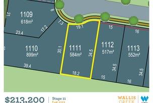 Lot 1111, Tangerine Street, Gillieston Heights, NSW 2321