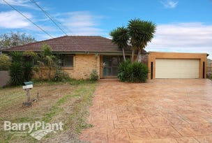 5 Springfield Court, Noble Park North, Vic 3174