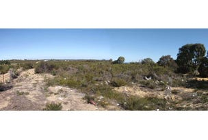 Lot 150 Westerly Way, Karakin, WA 6044