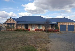 35 Buesnel  Lane, Millthorpe, NSW 2798